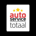 afbeelding auto service totaal twee
