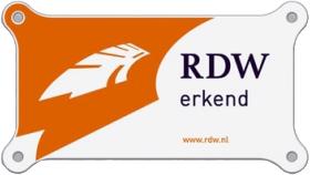 rdw_erkend_bedrijf