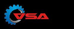 Autobedrijf VSA